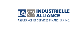 L'industrielle Alliance